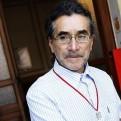 Áncash: corte inhabilitó a Waldo Ríos para ejercer la función pública