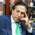 Zavala: Perú dará más información a EE.UU. para la detención de Toledo