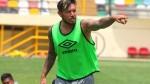 """Juan Vargas: """"En estos momentos debemos estar más unidos que nunca"""" - Noticias de copa libertadores"""