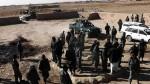 Afganistán: nuevo atentado suicida deja al menos seis fallecidos - Noticias de coche bomba