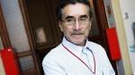 Áncash: corte inhabilitó a Waldo Ríos para ejercer la función pública - Noticias de waldo ríos