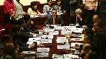 PPK será interrogado por la comisión de Fiscalización el lunes 20 de febrero - Noticias de hospital loayza