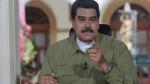 Venezuela: detienen a periodistas que investigaban caso Odebrecht - Noticias de transparencia internacional