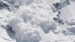 Cuatro muertos deja avalancha en los Alpes franceses - Noticias de francia