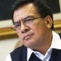 Apra apelará dictamen de la ONPE que dejó sin financiamiento público al partido
