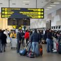 Número de turistas extranjeros en el Perú se incrementó en 13%