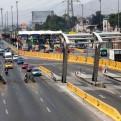 MML y Rutas de Lima discutirán por 30 días más sobre peaje en Puente Piedra