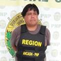 Capturan a implicado en atentado contra Ezequiel Nolasco