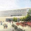 Congreso: piden detener la construcción del Museo Nacional de Arqueología