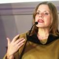 Aráoz: Pedido de renuncia de ministra Romero no es respaldado por la bancada
