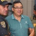 Poder Judicial declaró inadmisible apelación presentada por exviceministro Cuba