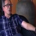 Tiempo de leer: César Aira presenta 'El santo'