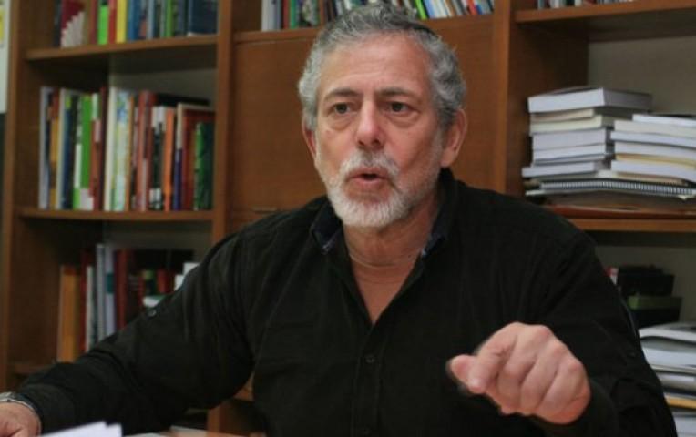 Gorriti: IPYS no debe recibir donaciones que representen conflicto de intereses | Actualidad