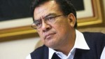 Apra apelará dictamen de la ONPE que dejó sin financiamiento público al partido - Noticias de onpe