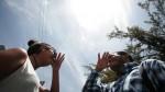 Senamhi: estas 10 regiones que soportarán hoy radiaciones UV extremas - Noticias de puno