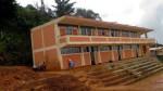 COEN: lluvias intensas dañaron 371 colegios en 8 regiones del Perú - Noticias de minedu