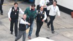 Belaunde Lossio pide regresar al hospital mediante un hábeas corpus - Noticias de hábeas corpus