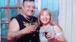 Argentina: detienen a presunto asesino de madre e hija peruanas - Noticias de buenos aires