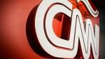 Venezuela: Gobierno ordena sacar del aire a CNN en español - Noticias de marco paz