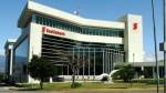 Alejandro Toledo: Costa Rica investiga a Scotiabank por caso Odebrecht - Noticias de milan ecotech