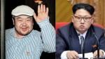 Malasia detiene a tres sospechosos por crimen del hermano de Kim Jong-un - Noticias de malaysia airlines