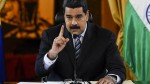 Venezuela: gobierno planea bloquear a CNN en español en Internet - Noticias de censura