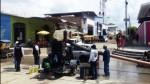 Sullana: realizan inspecciones en puntos críticos tras colapso de desagües - Noticias de desagüe