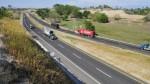 Colombia: ordenan terminar contrato de carretera Ruta del Sol II - Noticias de juan manuel santos