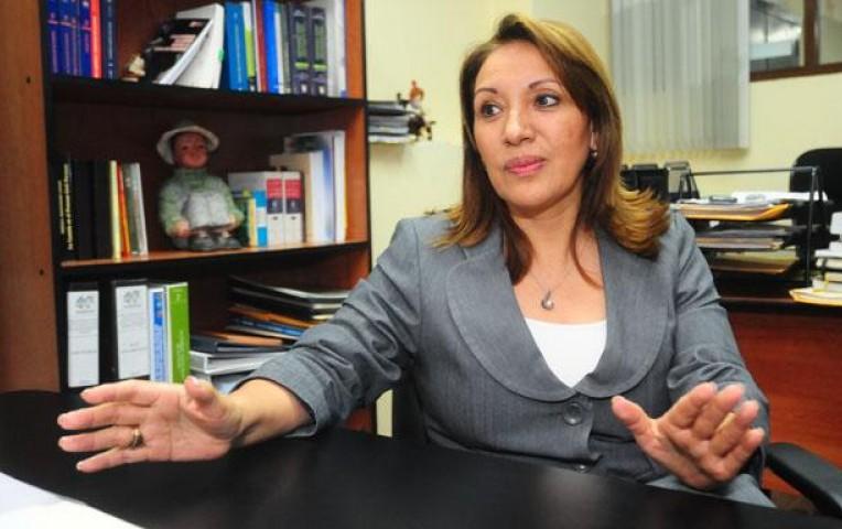 Lava Jato: Hay 31 investigaciones vinculadas a empresas brasileñas en el país | Actualidad