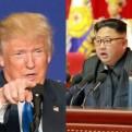 EE.UU. pide a Pekín que ayude a