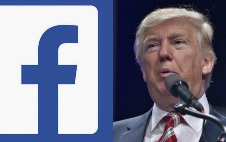Facebook admite que aloja contenido engañoso    Internacionales