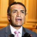 Becerril: PPK no respondió con claridad sobre el caso Moreno