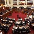 Frente Amplio plantea eliminar el secreto bancario a elegidos por voto popular