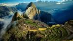 Machu Picchu: comitiva de Unesco evaluará estado de conservación del Santuario - Noticias de unesco