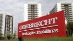 Caso Odebrecht: Sunat embarga cuentas y terrenos por S/ 80 millones - Noticias de odebrecht