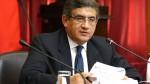 """Sheput espera que Fiscalización """"esté a la altura"""" en cita con PPK - Noticias de carlos zavala loayza"""