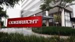 Odebrecht: en 7 días deberá entregar información sobre gasoducto a la Fiscalía - Noticias de mario vargas llosa