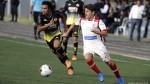 Universitario cayó 2-1 ante UTC y sigue sin ganar en el Torneo de Verano - Noticias de manuel tejada