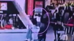 Malasia: difunden video con toda la secuencia del ataque a Kim Jong-nam - Noticias de corea del norte