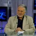 Eduardo Ponce:
