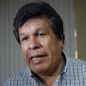 Abogado de Toledo presentaría habeas corpus si rechazan recurso de queja