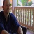 Tiempo de Leer: Joël Dicker comenta 'El libro de los Baltimore'