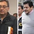 Caso Odebrecht: Juzgado aprobó embargo de bienes de Jorge Cuba y Edwin Luyo