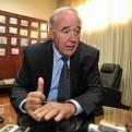 García Belaunde a Vizcarra: Rodolfo Orellana me denunció antes y terminó preso
