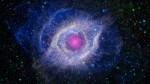 NASA anunciará el miércoles un descubrimiento relacionados a exoplanetas - Noticias de planetas