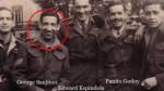 Francia condecoró a militar peruano que peleó en la Segunda Guerra Mundial - Noticias de condecoración