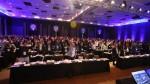 IAB Perú premiará a lo mejor de la industria digital - Noticias de media networks