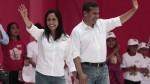 Partido Nacionalista pide pruebas tras las revelaciones hechas por Jorge Barata - Noticias de onpe