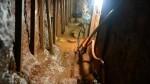 Brasil: policía descubre túnel para realizar fuga masiva en una cárcel - Noticias de brasil