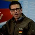 Venezuela: denuncian al opositor Capriles por caso Odebrecht